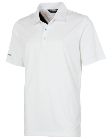 Sunice Men's Maddox Polo