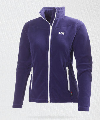 Helly Hansen Women's Mount Prostretch Jacket