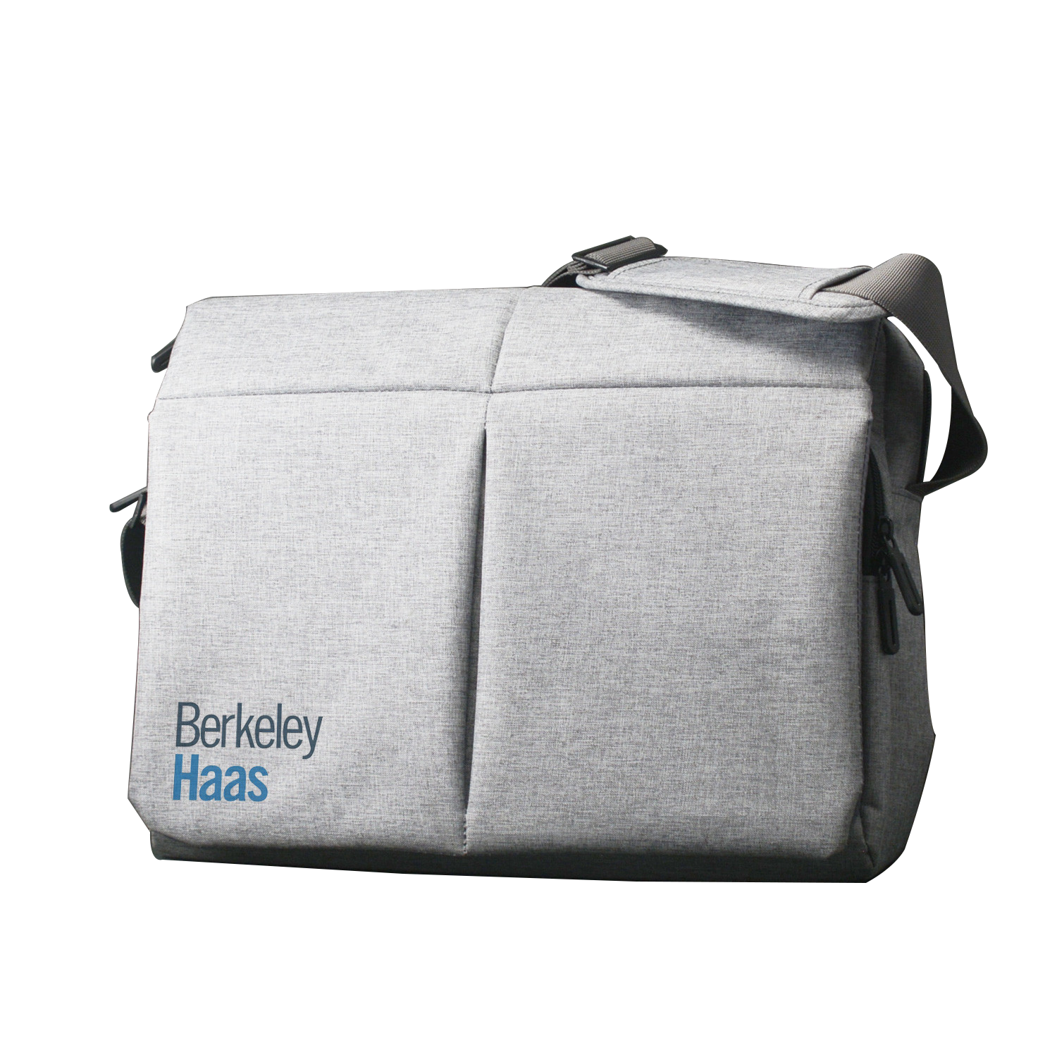 Laptop Messenger Bag – 14 ½""