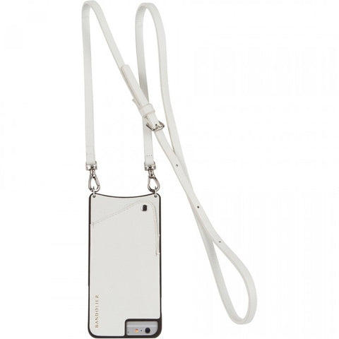Bandolier - EMMA for iPhone