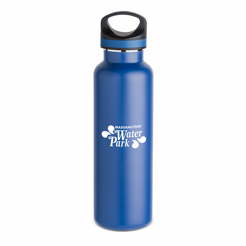 Basecamp Tundra Bottle - 20oz