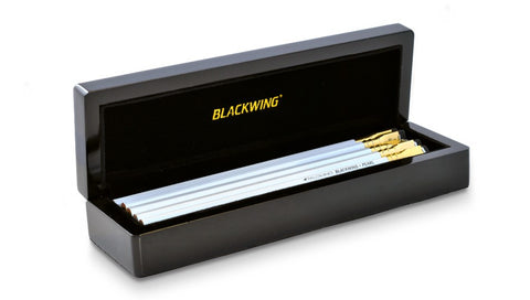 Blackwing Piano Box Gift Set - Pearl