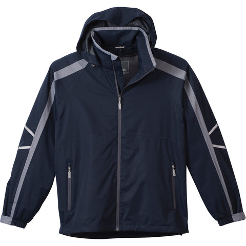 Blyton Men's Lightweight Jacket