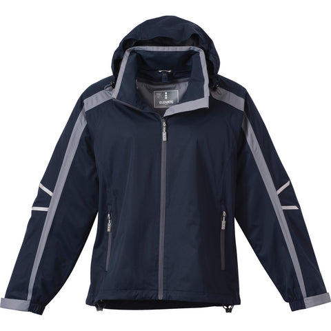 Blyton Women's Lightweight Jacket