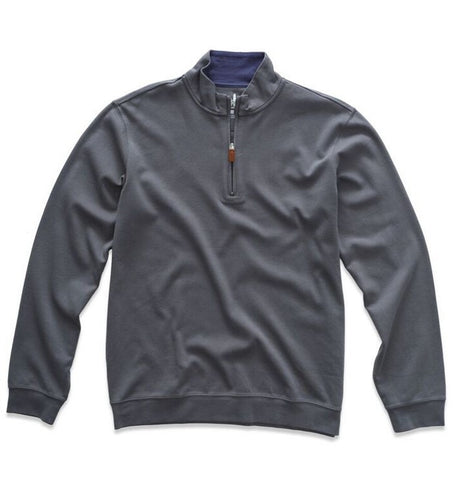 Johnnie-O Lido Pullover