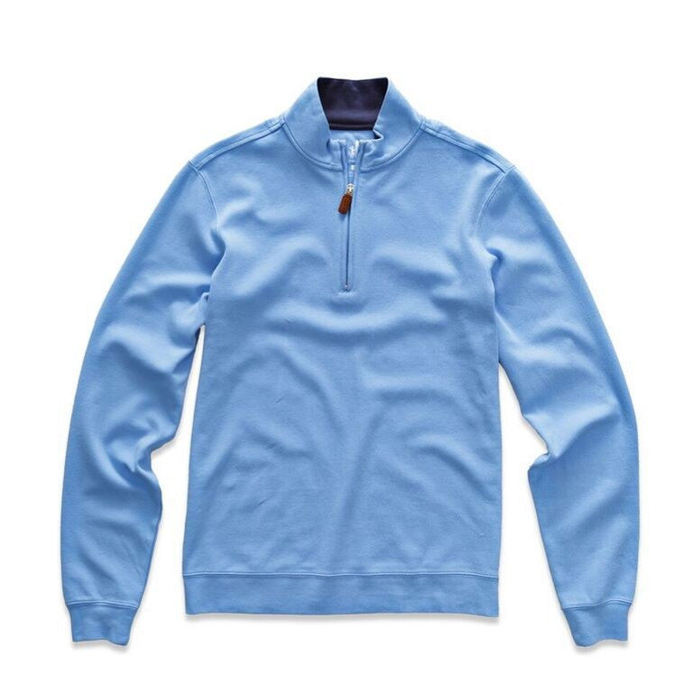Johnnie-O Women's Lido Pullover