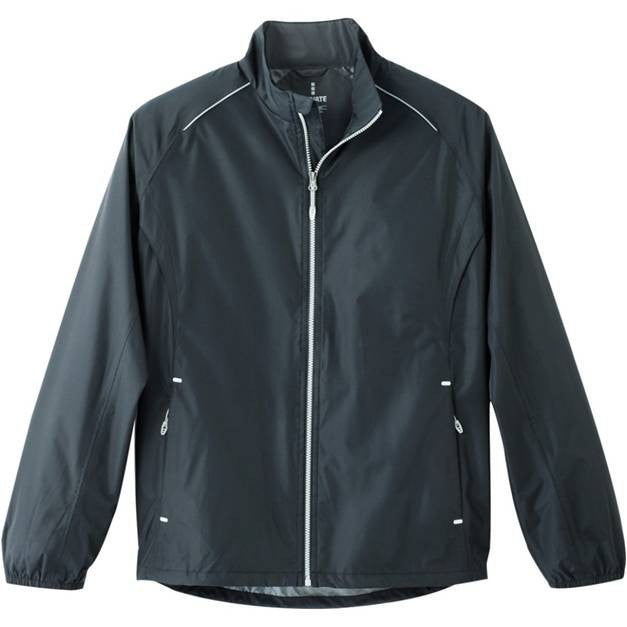 Casner Men's Jacket