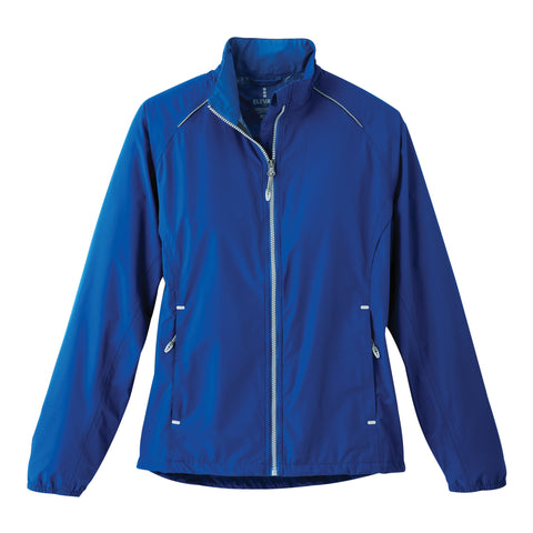 Casner Women's Jacket