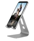Cell Phone Tablet Media Stand