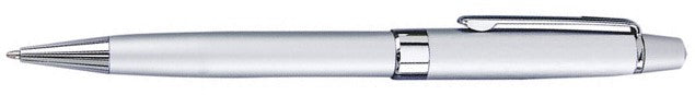 Cezanne Twist Action Ballpoint Pen