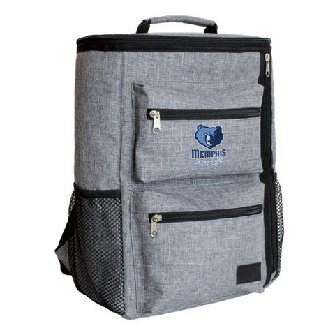 Chilly Cooler Backpack
