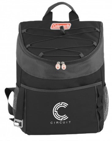 Coleman Backpack Cooler