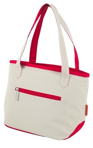 Coleman Lunch Tote Cooler