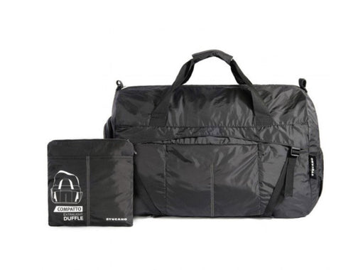 Compatto XL Duffle