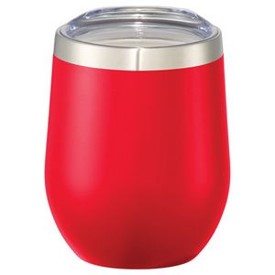 Cooper Vacuum Insulated Cup - 12oz