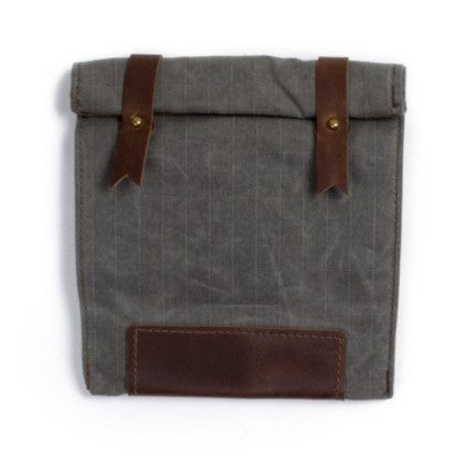 Dispatch Heavy Duty Lunch Bag