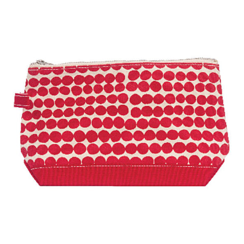 Dot Make-up Bag