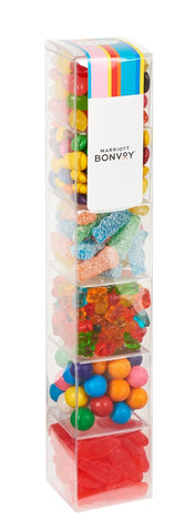 Dylan's Candy Bar - 6 Way Sweet Sampler Candy Mix
