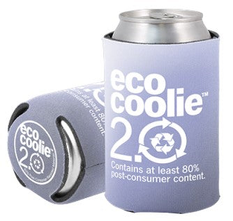 ECO Pocket Coolie