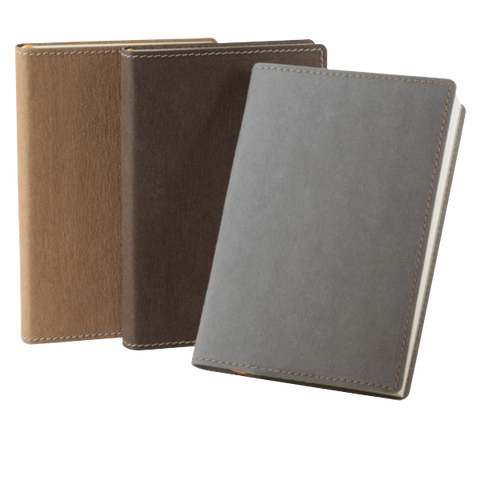 Eco Paper Notebook