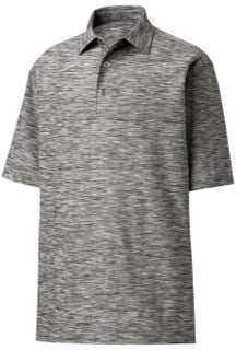 FootJoy ProDry Performance Lisle Space Shirt