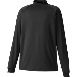 FootJoy ProDry Performance Long Sleeve