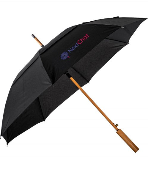 "Golf Umbrella - 48"" arc"