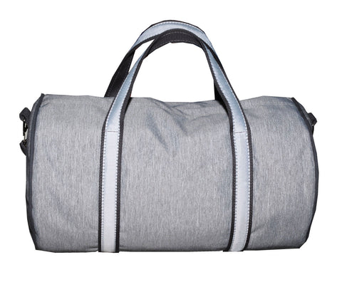 "Original Duffle 21"" - Heather"