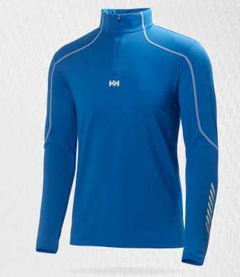 Helly Hansen Men's Phantom 1/2 Zip