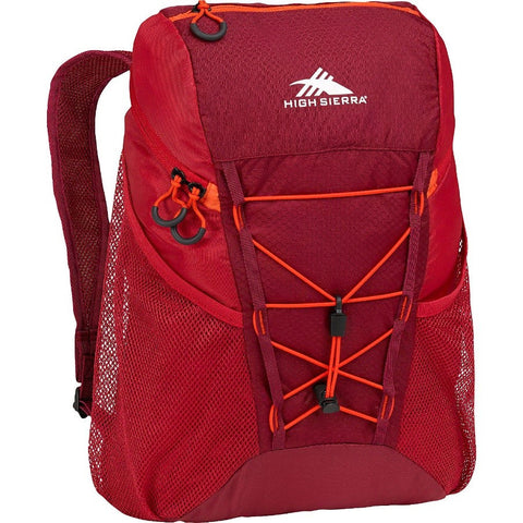 High Sierra 18L Sport Backpack
