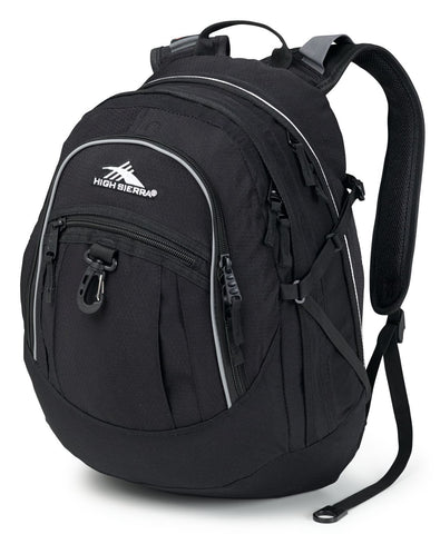 High Sierra Fat Boy Day Pack