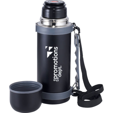 High Sierra Vacuum Insulated Bottle