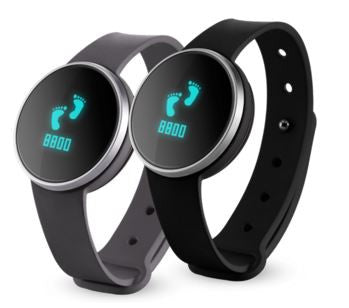 IHealth Wireless Activity + Sleep Tracker