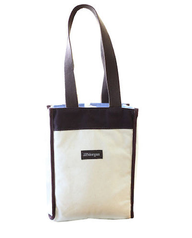 Wine Cooler-Tote