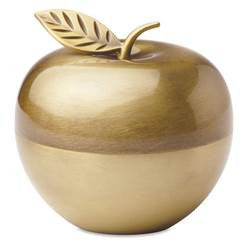 Kate Spade Apple Storage Box