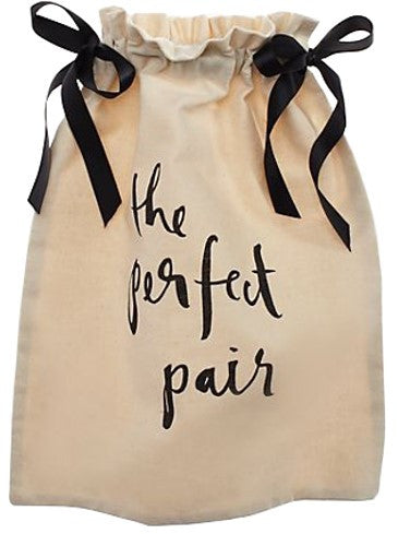 Kate Spade New York Shoe Bag