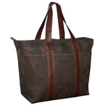 Kensington Tote - Autumn