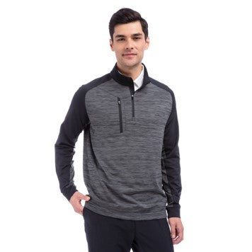 Levelwear Rampart Quarter-Zip