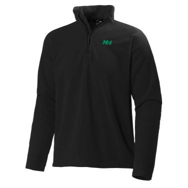 Helly Hansen Men's Daybreaker Half-Zip Fleece