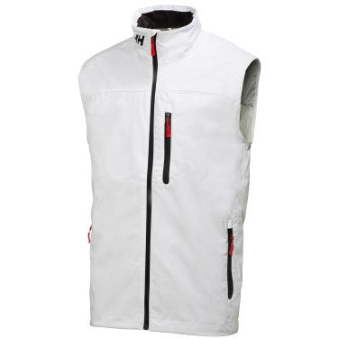 Helly Hansen Men's Mid-layer Vest