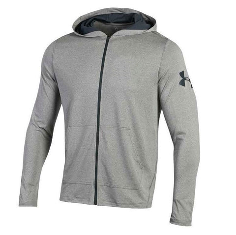 Under Armour Men's Twisted Tech Hoody