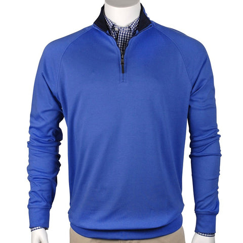 Cotton Men's Pullover