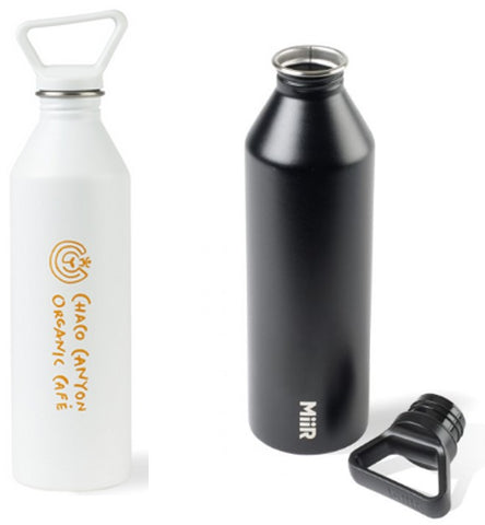 MiiR Bottle - 27 Oz.