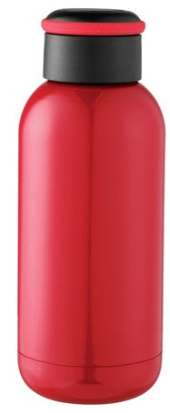 Mini Copper Insulated Bottle - 12oz