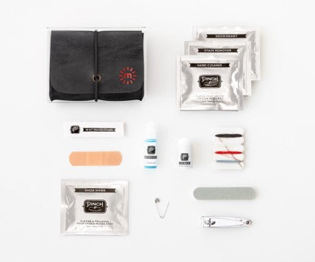 Minimergency Kit