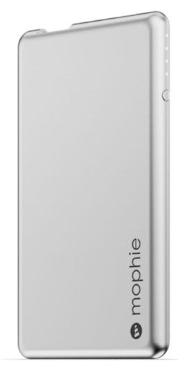Mophie Powerstation 1X