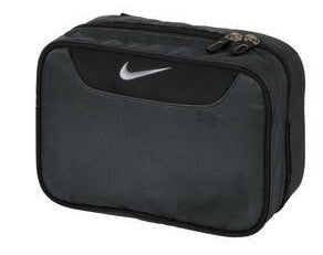 Nike Golf Toiletry Kit