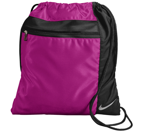 Nike Cinch Sack