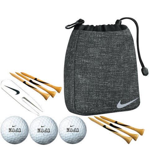Nike Valuables Pouch