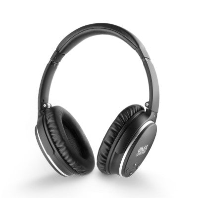 Noise Cancellation Bluetooth Headphone